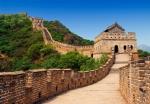 cn_pek_chinese_muur23_b.jpg